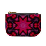 X_Red_Party_Style-777633 Mini Coin Purse