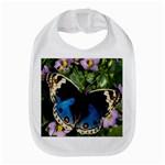 butterfly_4 Bib