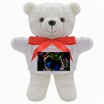 butterfly_4 Teddy Bear