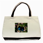 butterfly_4 Classic Tote Bag (Two Sides)