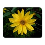 wallpaper_14089 Small Mousepad