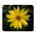 wallpaper_14089 Large Mousepad