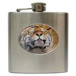 wallpaper_15015 Hip Flask (6 oz)