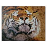 wallpaper_15015 Jigsaw Puzzle (Rectangular)