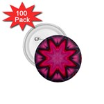 X_Red_Party_Style-777633 1.75  Button (100 pack)
