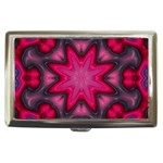 X_Red_Party_Style-777633 Cigarette Money Case