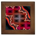 XtrStylez-565483 Framed Tile