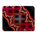 XtrStylez-565483 Small Mousepad