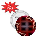 XtrStylez-565483 1.75  Button (10 pack)