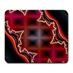 XtrStylez-565483 Large Mousepad