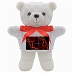 XtrStylez-565483 Teddy Bear