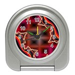 XtrStylez-565483 Travel Alarm Clock