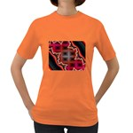 XtrStylez-565483 Women s Dark T-Shirt