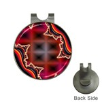 XtrStylez-565483 Golf Ball Marker Hat Clip