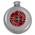 XtrStylez-565483 Hip Flask (5 oz)