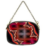 XtrStylez-565483 Chain Purse (One Side)