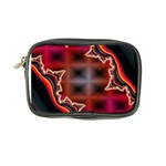 XtrStylez-565483 Coin Purse