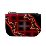 XtrStylez-565483 Mini Coin Purse