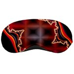 XtrStylez-565483 Sleeping Mask