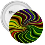 hippy-550591 3  Button