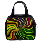hippy-550591 Classic Handbag (Two Sides)