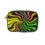 hippy-550591 Coin Purse