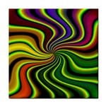 hippy-550591 Tile Coaster