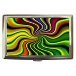 hippy-550591 Cigarette Money Case