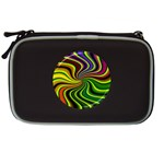 hippy-550591 NDS Lite Case