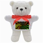 hippy-550591 Teddy Bear