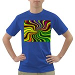 hippy-550591 Dark T-Shirt