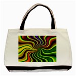 hippy-550591 Classic Tote Bag (Two Sides)