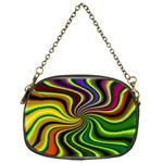 hippy-550591 Chain Purse (One Side)