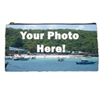Personalised Photo Pencil Case