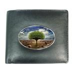 4-908-Desktopography1 Wallet