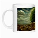 4-908-Desktopography1 Night Luminous Mug
