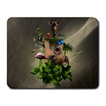 4-975-cool20080623_012 Small Mousepad