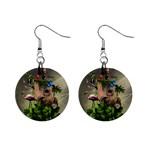 4-975-cool20080623_012 1  Button Earrings