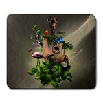 4-975-cool20080623_012 Large Mousepad