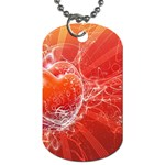 9-700-Fwallpapers_068 Dog Tag (Two Sides)