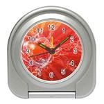 9-700-Fwallpapers_068 Travel Alarm Clock
