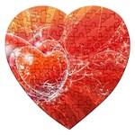 9-700-Fwallpapers_068 Jigsaw Puzzle (Heart)