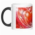 9-700-Fwallpapers_068 Morph Mug
