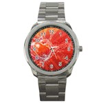 9-700-Fwallpapers_068 Sport Metal Watch