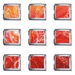 9-700-Fwallpapers_068 Mega Link Italian Charm (9 pack)