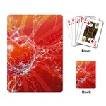9-700-Fwallpapers_068 Playing Cards Single Design