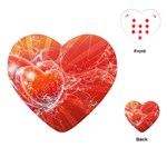 9-700-Fwallpapers_068 Playing Cards (Heart)