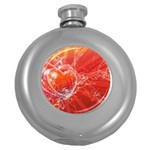 9-700-Fwallpapers_068 Hip Flask (5 oz)