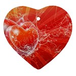 9-700-Fwallpapers_068 Heart Ornament (Two Sides)