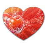 9-700-Fwallpapers_068 Mousepad (Heart)